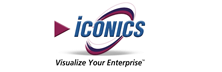 ICONICS: Manufacturing Data Translated into Actionable Intelligence