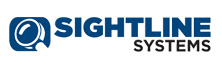 Sightline Systems: Unlocking the Value of IIoT Data
