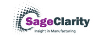 Sage Clarity: Where Manufacturing Meets Clarity