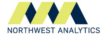 Northwest Analytics: Real-Time Analytics for Intelligent Manufacturing
